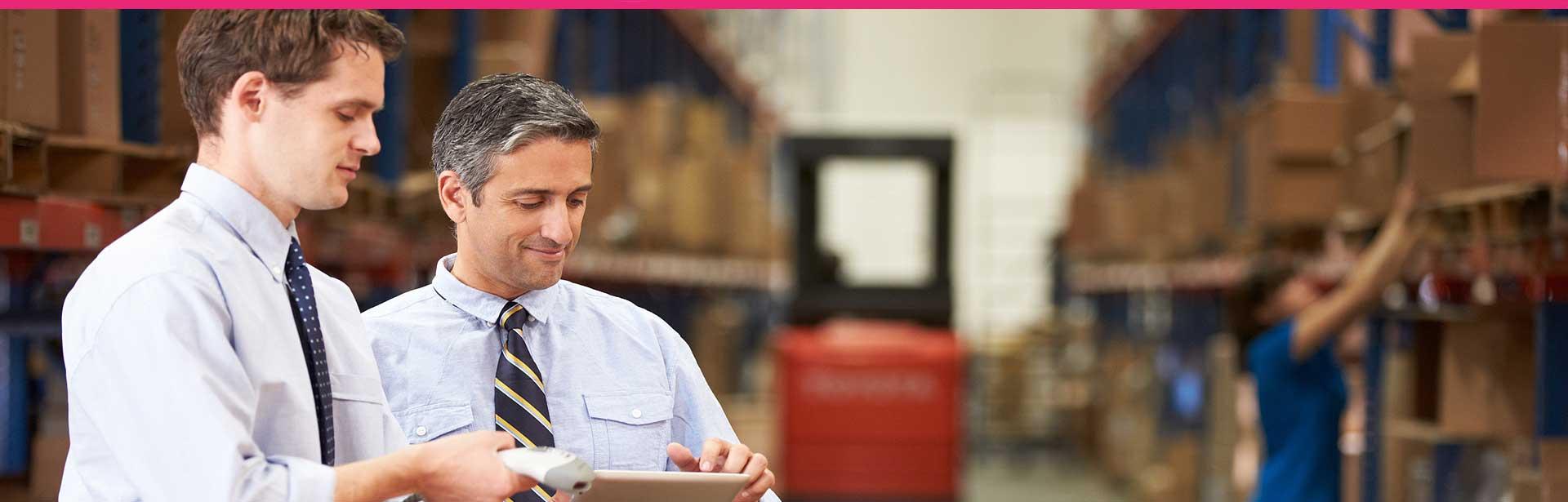Assurances entreprises professionnels